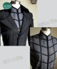 Shin Megami Tensei: Persona 5 Cosplay, Main Character Joker Costume Outfit