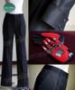 Shin Megami Tensei: Persona 5 Cosplay, Joker Ren Amamiya Costume Outfit