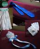 Love live! School Idol Project Cosplay,  Eli Ayase  Uniform Costume Set