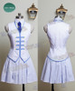 Love live! School Idol Project Cosplay,  Kousaka Honoka Uniform Costume Set