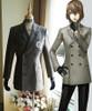 Persona 5: Megami Tensei Cosplay, Goro Akechi Jacket Costume