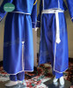 Fullmetal Alchemist: Brotherhood Cosplay, Olivier Mira Armstrong Army Uniform Set Costume