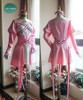 Devil Survivor Cosplay, Midori Komaki Costume Set