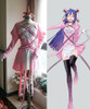 Devil Survivor Cosplay, Midori Komaki Costume Set
