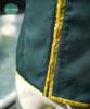 Marvel Cosplay, Kid Loki/ Loki Laufeyson Costume