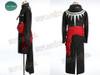Dragon Age II Cosplay Marian Hawke Costume Set