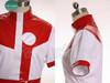 Gunbuster /Cosplay, Noriko/Kazumi School Uniform Set