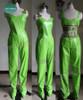 Green Version