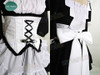 Kaichou wa maid-sama Cosplay, Ayuzawa Misaki Maid Costume