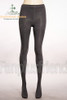 Optional Item:   a pair of legging tights in dark grey: P00185 $6.18