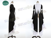 Seikon no Qwaser Cosplay Mafuyu Oribe Costume Outfit
