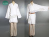 Star Wars Movie Cosplay, Luke Skywalker Costume Set