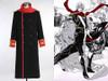 Axis Powers Hetalia Cosplay, Ivan Braginski(Russia) Costume Outfit