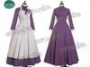 Black Butler/Kuroshitsuji Cosplay, Hannah Annafellows Costume Maid Outfit
