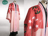 BLEACH Cosplay, Kypiraku Shunsui Kimono Costume Set