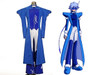 Angelic Layer Cosplay Wizard Outfit