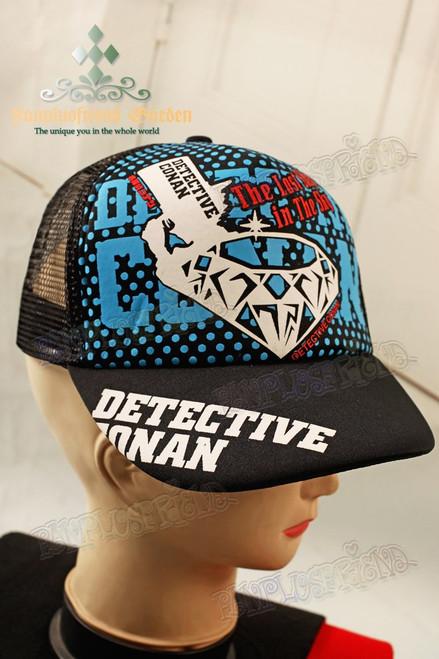 Conan Edogawa Cap (Detective Conan)
