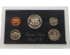 1969 United States Proof Set
