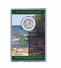 Michigan Pictured Rocks NP Coin & Stamp