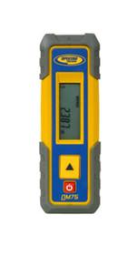 QM75 Laser Distance Meter