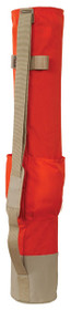 SECO Lath Bag 48-inch with Heavy-Duty Rhinotek 8101-20-ORG
