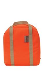 SECO Jumbo Triple Prism Bag 8081-00-ORG
