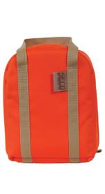 SECO Triple Prism Bag