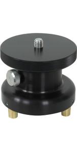 196 mm HT Tribrach Adapter for TX5/FARO3D