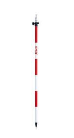 Heavy Duty GLS111 Pole