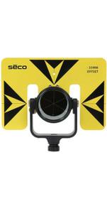 SECO -35 mm Premier Prism Assembly