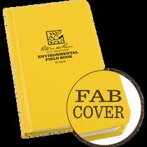 Rite in the Rain 550F Environmental Book