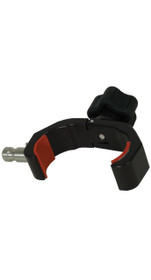 Claw Cradle for Carlson Surveyor, Surveyor+ (5200-062)