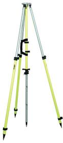 SECO Heavy-Duty GPS Antenna Tripod - Flo Yellow