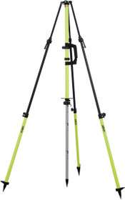 Seco Graduated Collapsible GPS Antenna Tripod 5119-00-FLY