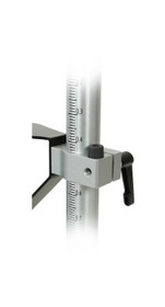 SECO Column Clamp for Instruments 4852-1