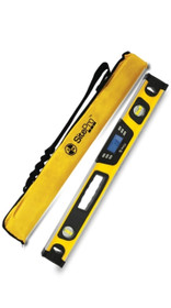 SitePro 24-in Digital Level