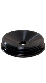 Seco Tripod Adapter 5/8-11 TO 3 1/2-8 2130-00