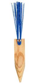 Hubster 2 x 2 x 6W (box of 100) Blue