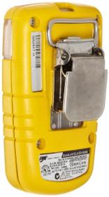 Gas Monitor H2S GA24XTH BW Technology