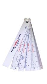 Allen Miscellaneous Scales