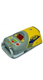 Spectra DG613 Pipe Laser