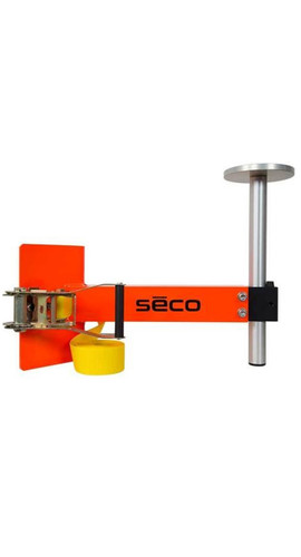 SECO Heavy-Duty Column Clamp