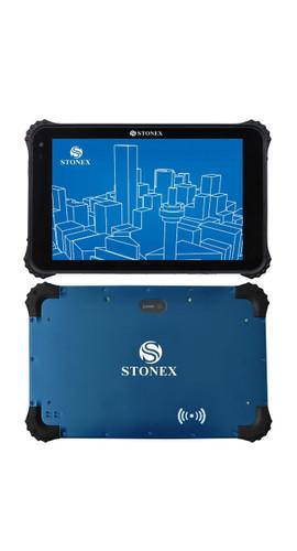 Stonex T3 Tablet