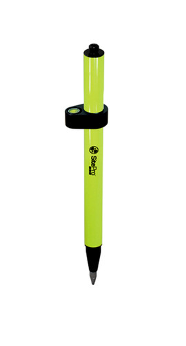4001 Mini Stakeout Pole
