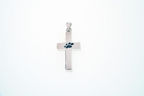 Cross Keepsake