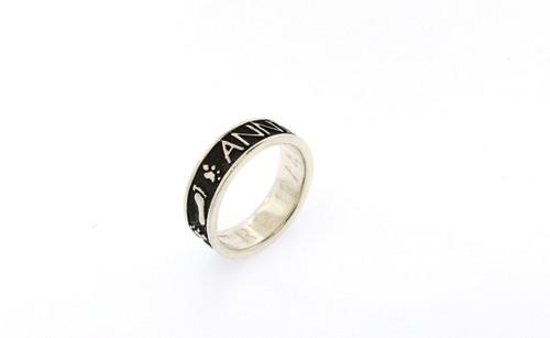 Companion Bonding Ring