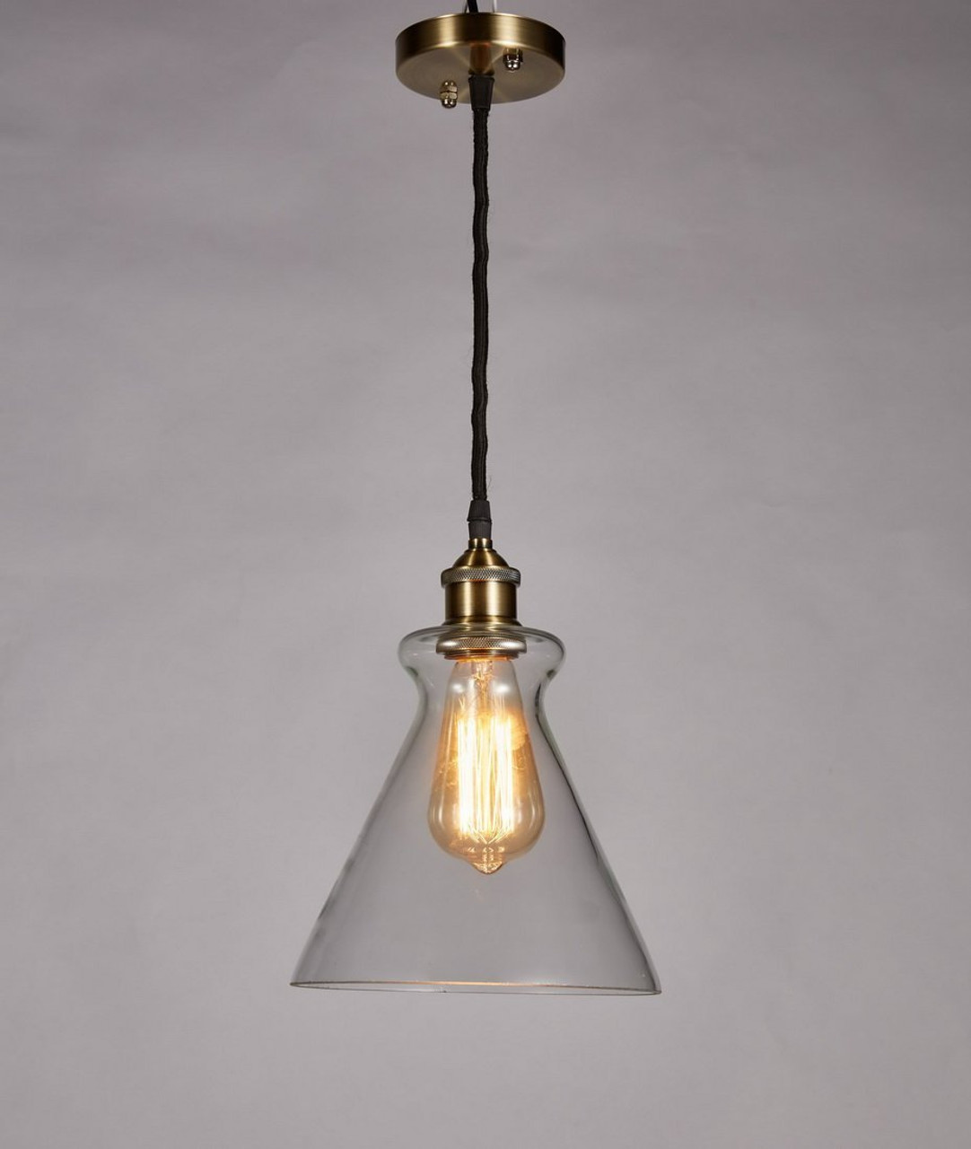 edison pendant design light awesome lights images chandelier stunning pictures vintage with interior contemporary in lamp ceiling ideas on decorating about industrial direct style lighting glass