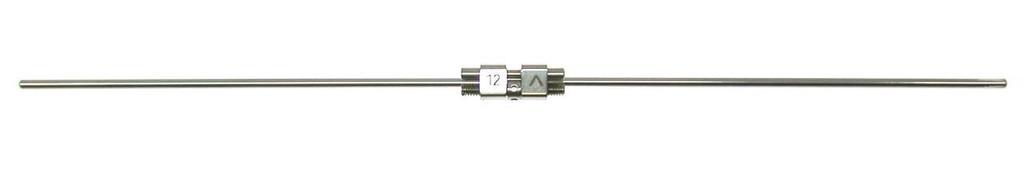 Mini-RPE,  11mm  (1)