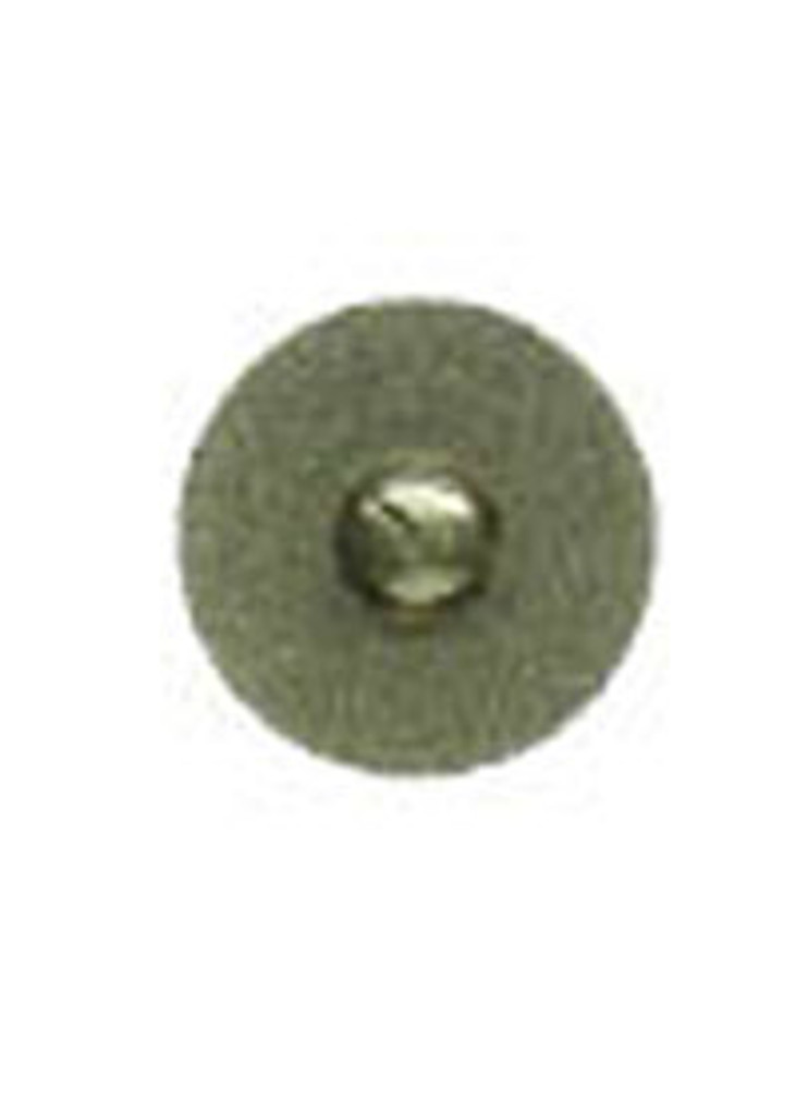 Abrasive Up 19mm Flex