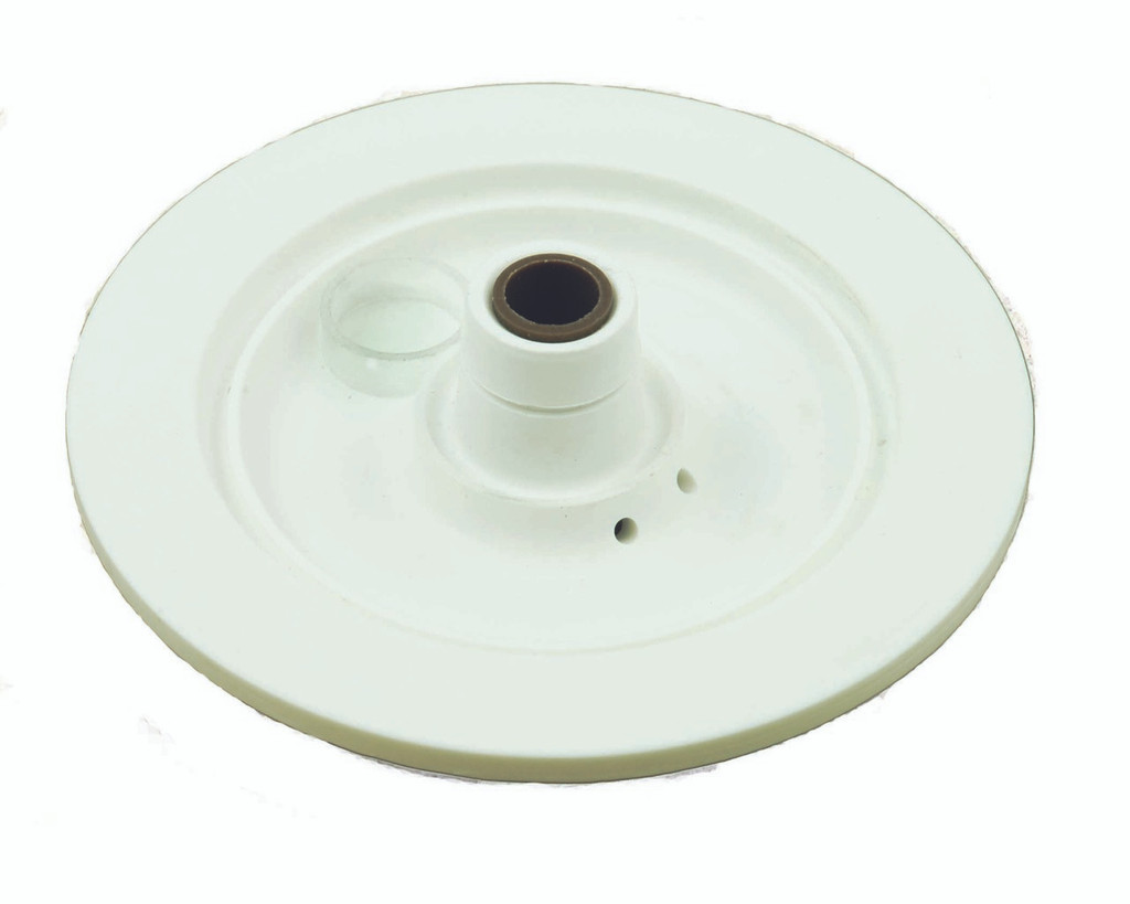300 cc Bowl Cover - (bowls sold separately)